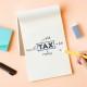 EOFY Last-Minute Tax Planning Tactics For Individuals