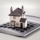 Rental property owners: Top 10 tips to avoid common tax mistakes