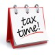 Useful tips & information for completing the tax return