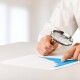 ATO warns on 'copy/pasting' claims
